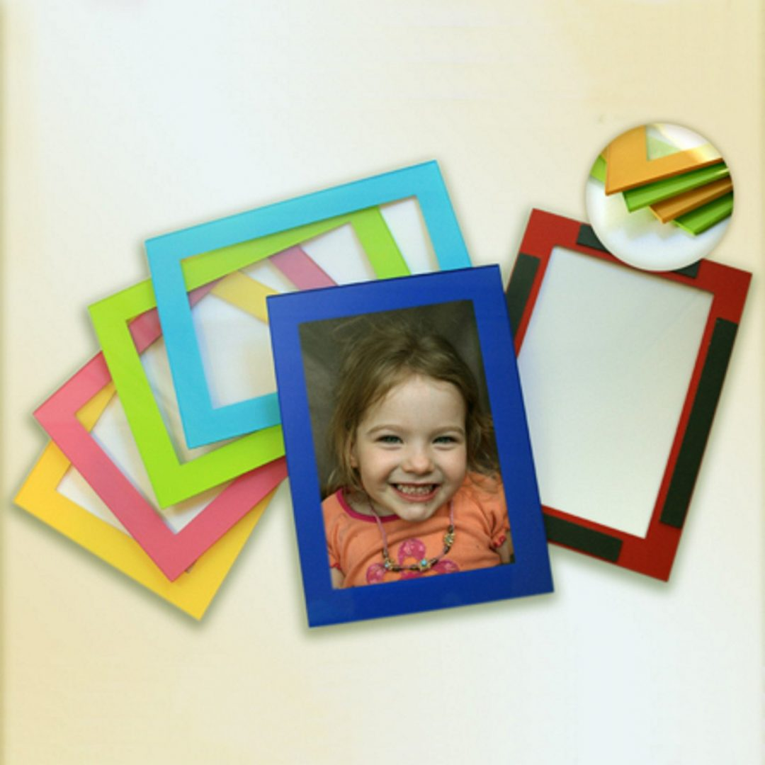China Photo Frame Photo Frame Manufacturers Suppliers